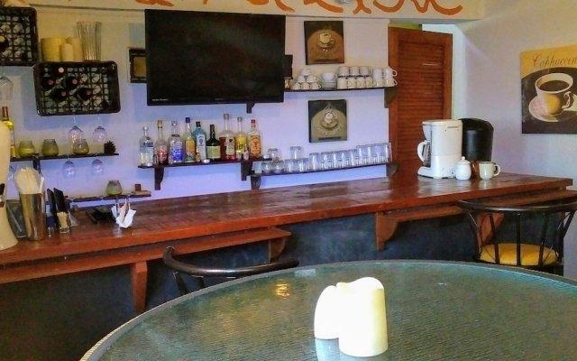 Ellen Bay Inn 2