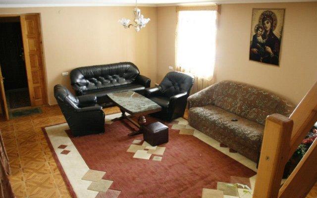 MarySki Guesthouse