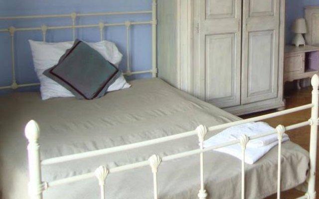 Отель Belle Epoque Польша, Познань - отзывы, цены и фото номеров - забронировать отель Belle Epoque онлайн вид на фасад