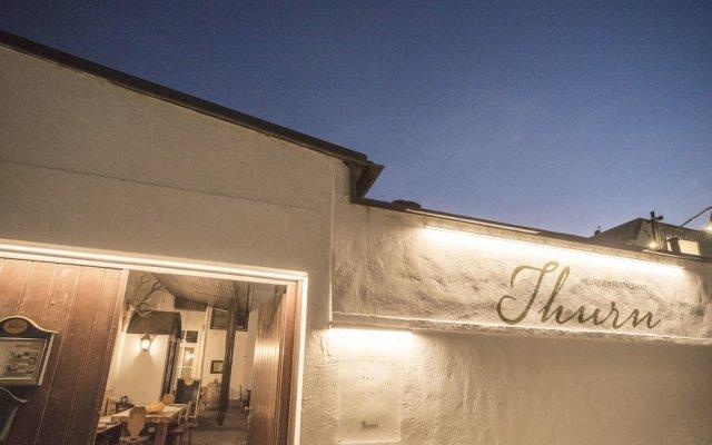 Отель Silent Paradise Ober St Veit by Welcome2Vienna Австрия, Вена - отзывы, цены и фото номеров - забронировать отель Silent Paradise Ober St Veit by Welcome2Vienna онлайн вид на фасад