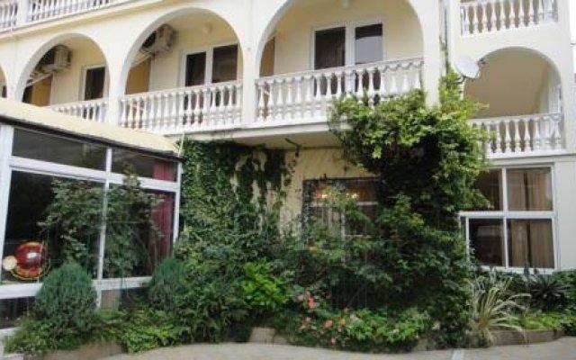 Guest House on Lenina