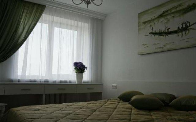 Отель Central Apartament Литва, Клайпеда - отзывы, цены и фото номеров - забронировать отель Central Apartament онлайн