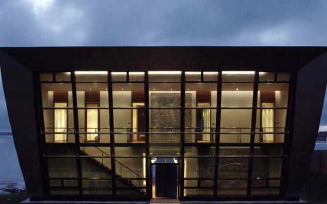 Отель Casa Del M Resort вид на фасад