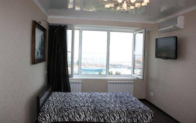 Апартаменты Medical University Apartments - Odessa Одесса комната для гостей