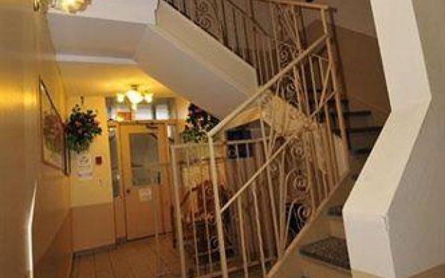 Hotel Viger