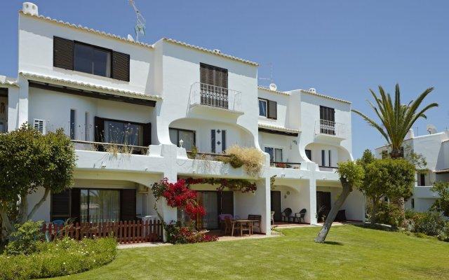 São Rafael Villas, Apartments & GuestHouse