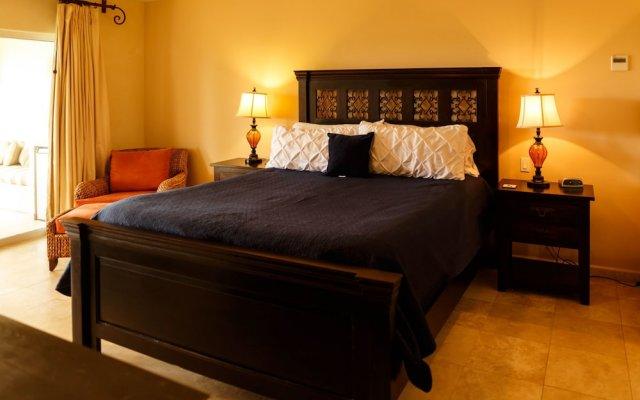 Отель Las Mananitas E3301 2 BR by Casago Мексика, Сан-Хосе-дель-Кабо - отзывы, цены и фото номеров - забронировать отель Las Mananitas E3301 2 BR by Casago онлайн комната для гостей