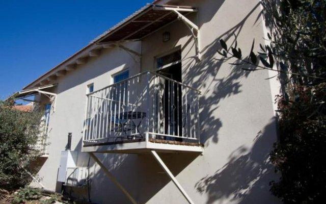 Smadar-Inn Израиль, Зихрон-Яаков - отзывы, цены и фото номеров - забронировать отель Smadar-Inn онлайн вид на фасад
