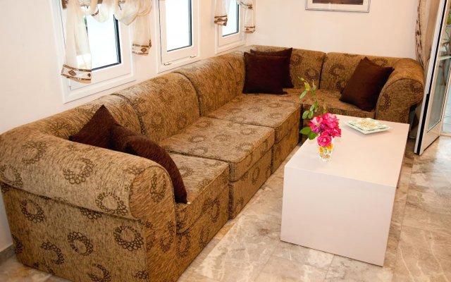 Отель Anatoli Beach комната для гостей