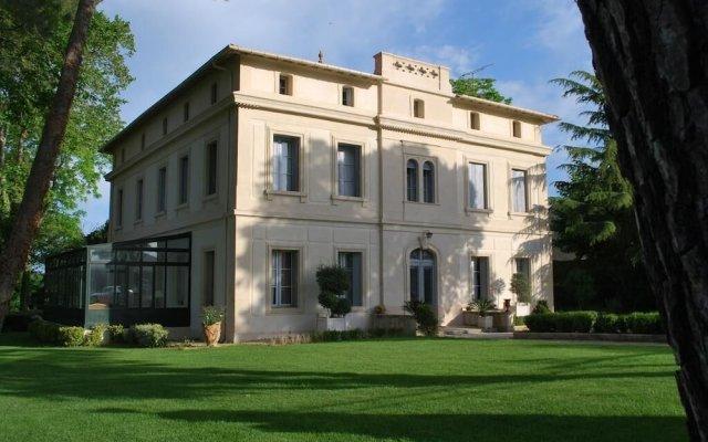 Отель Chateau Sainte Colombe Франция, Валерг - отзывы, цены и фото номеров - забронировать отель Chateau Sainte Colombe онлайн с домашними животными