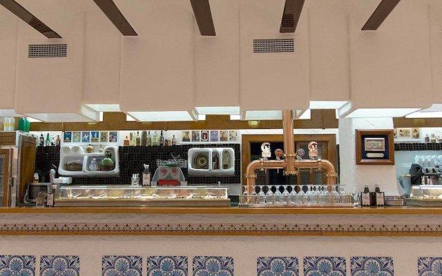 Terraza Carmona In Vera Spain From 114 Photos Reviews