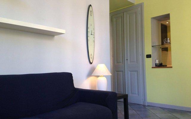 Отель Casa FeFa комната для гостей
