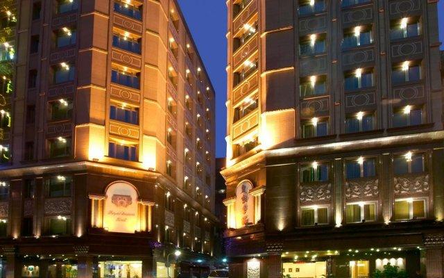 royal seasons hotel taipei taipei taiwan zenhotels rh zenhotels com