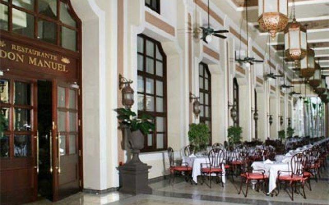 Отель RIU Palace Punta Cana All Inclusive Пунта Кана