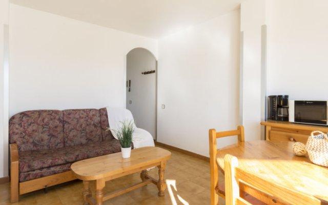 Отель Ahinoa Испания, Курорт Росес - отзывы, цены и фото номеров - забронировать отель Ahinoa онлайн комната для гостей