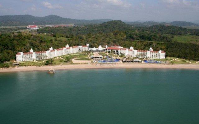 Dreams Playa Bonita Panama - All Inclusive 0