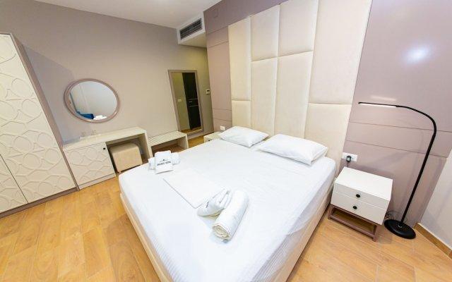 Delight Hotel 1