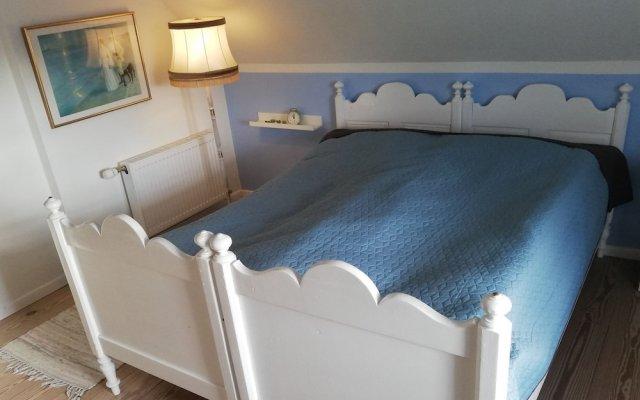 Bed & Breakfast SydDanmark