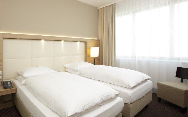 Отель Ramada Hotel Berlin-Alexanderplatz Германия, Берлин - отзывы, цены и фото номеров - забронировать отель Ramada Hotel Berlin-Alexanderplatz онлайн комната для гостей