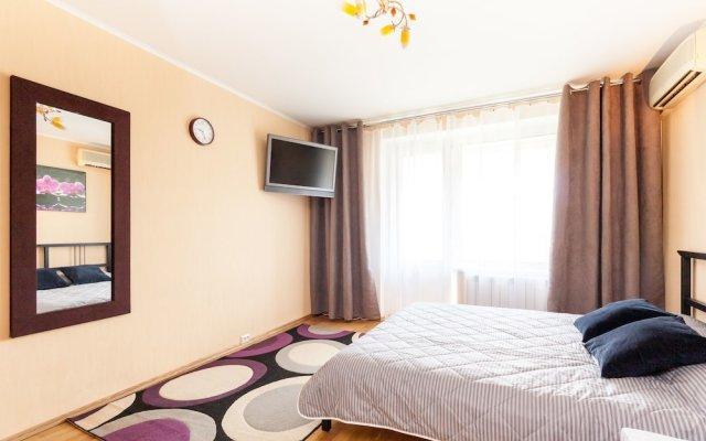 Гостиница Nice Taganskaya в Москве отзывы, цены и фото номеров - забронировать гостиницу Nice Taganskaya онлайн Москва комната для гостей