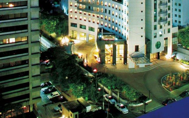 Отель забронировать в бразилии купить билет на поезд знаменка запорожье
