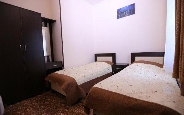 Отель Sion Resort Армения, Цахкадзор - отзывы, цены и фото номеров - забронировать отель Sion Resort онлайн комната для гостей