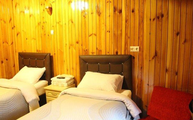 Ozkan Hotel Турция, Узунгёль - отзывы, цены и фото номеров - забронировать отель Ozkan Hotel онлайн комната для гостей