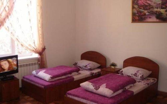 Гостиница Хостел Классик Украина, Львов - отзывы, цены и фото номеров - забронировать гостиницу Хостел Классик онлайн