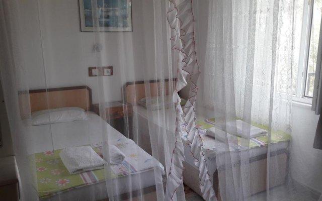 Akay Hotel Турция, Патара - отзывы, цены и фото номеров - забронировать отель Akay Hotel онлайн комната для гостей
