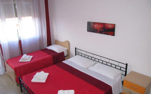 Ri.Mo's Rent Room