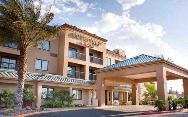 Sonesta Select Las Vegas