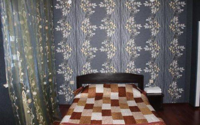 Гостиница Jamayka Hotel в Оренбурге отзывы, цены и фото номеров - забронировать гостиницу Jamayka Hotel онлайн Оренбург спа