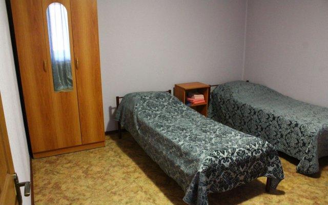 Гостевой дом Альтаир комната для гостей