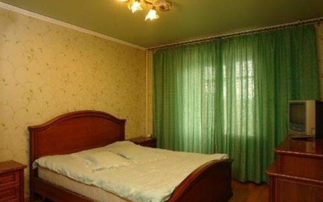 Гостиница Нарымский Сквер в Новосибирске отзывы, цены и фото номеров - забронировать гостиницу Нарымский Сквер онлайн Новосибирск