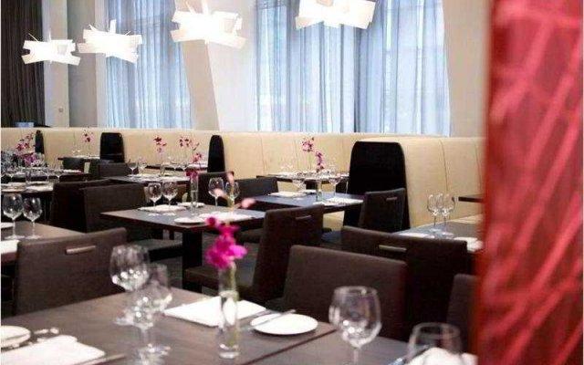 Отель Crowne Plaza Hotel Manchester City Centre Великобритания, Манчестер - отзывы, цены и фото номеров - забронировать отель Crowne Plaza Hotel Manchester City Centre онлайн питание