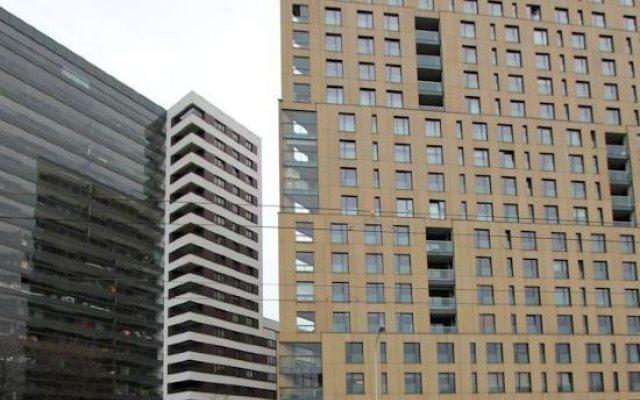 Отель Capital Apartments Centrum - Pokorna - Warsaw Польша, Варшава - отзывы, цены и фото номеров - забронировать отель Capital Apartments Centrum - Pokorna - Warsaw онлайн