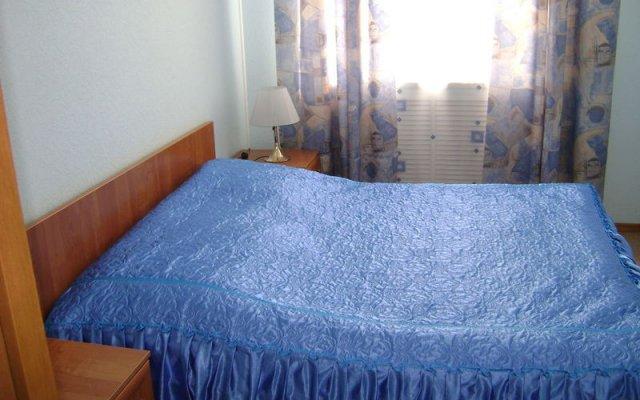 Гостиница Полярис в Сыктывкаре отзывы, цены и фото номеров - забронировать гостиницу Полярис онлайн Сыктывкар комната для гостей