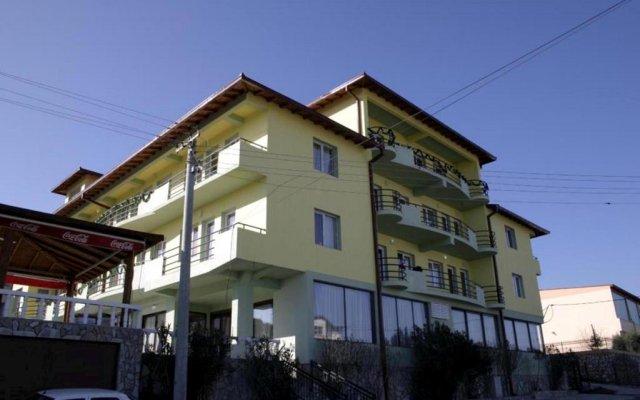 Hotel Istatov