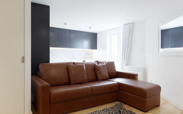 Апартаменты City Stays Alegria Apartments Лиссабон комната для гостей
