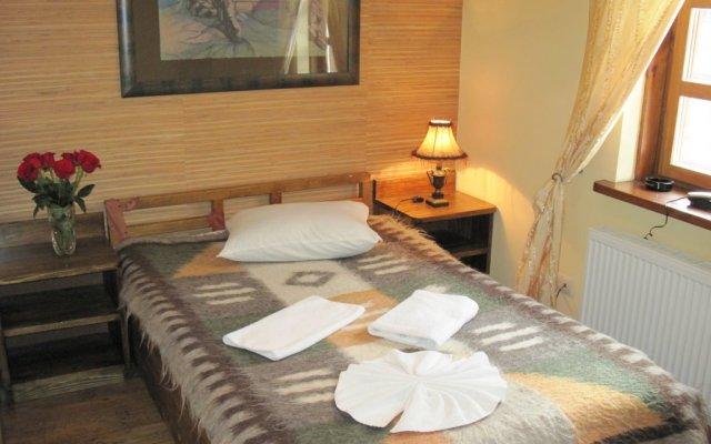 Гостиница Gerold Украина, Львов - отзывы, цены и фото номеров - забронировать гостиницу Gerold онлайн комната для гостей