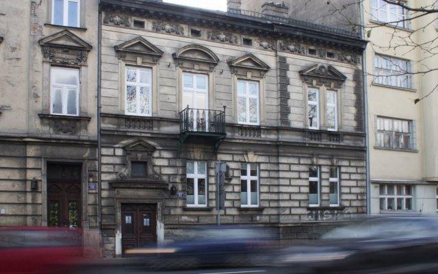 Апартаменты Yourplace M57