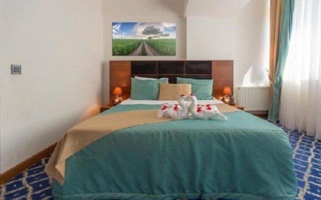 Отель Demir Yol Plaza Hotel Азербайджан, Баку - отзывы, цены и фото номеров - забронировать отель Demir Yol Plaza Hotel онлайн