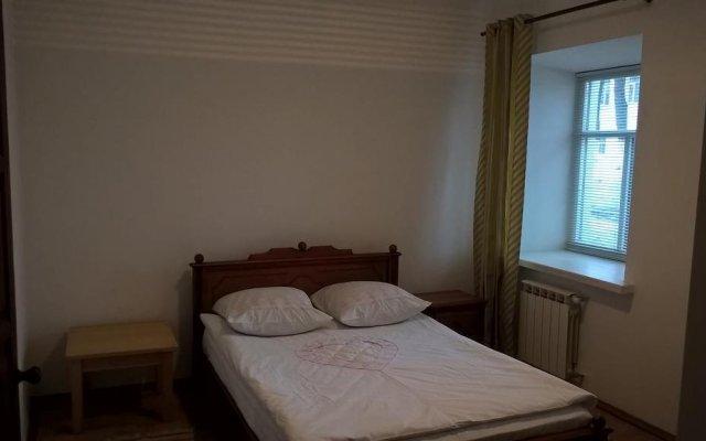 Гостиница Суздаль Комфорт комната для гостей