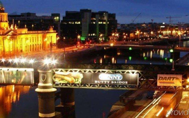 Ripley Court Hotel Dublin Ireland Zenhotels