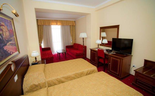 Adriatik Hotel & Resort 2