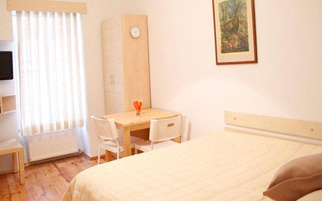 Mavi Konak Apart & Hotel Турция, Стамбул - отзывы, цены и фото номеров - забронировать отель Mavi Konak Apart & Hotel онлайн комната для гостей