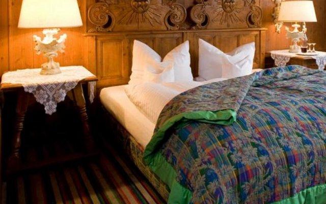 Отель TOP CountryLine Schrenkhof Германия, Унтерхахинг - 1 отзыв об отеле, цены и фото номеров - забронировать отель TOP CountryLine Schrenkhof онлайн комната для гостей