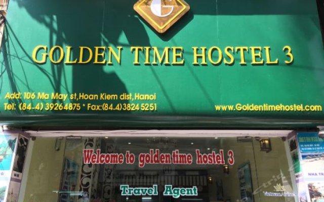 Отель Golden Wings Hotel Вьетнам, Ханой - отзывы, цены и фото номеров - забронировать отель Golden Wings Hotel онлайн вид на фасад