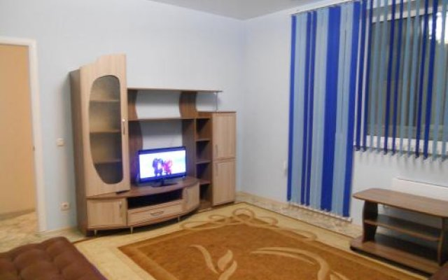 Гостиница Мини - Отель V8 в Абакане отзывы, цены и фото номеров - забронировать гостиницу Мини - Отель V8 онлайн Абакан комната для гостей