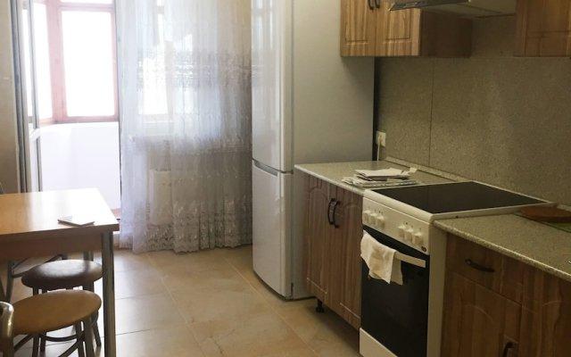 Гостиница Hanaka on Kluchevaya 20 в Москве отзывы, цены и фото номеров - забронировать гостиницу Hanaka on Kluchevaya 20 онлайн Москва в номере